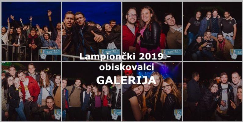 Lampiončki 2019, lampiončki, lampiončke